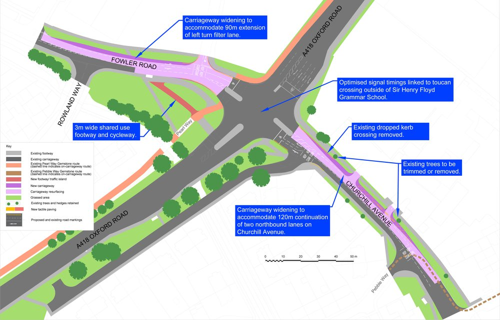 A418 plans (Site 3 Fowler Rd-Churchill Ave).jpg