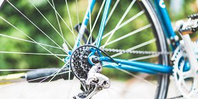 Blue bike wheel (1).jpg