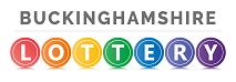 Buckinghamshire Lottery Logo