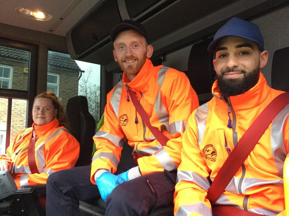 Buckinghamshire waste crew.jpeg