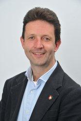 Gareth Williams.jpg