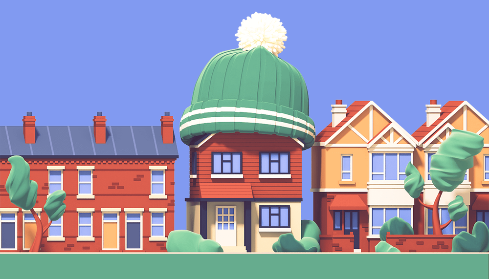 Green Homes Grant scheme.png