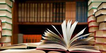 Library_books (1).jpg