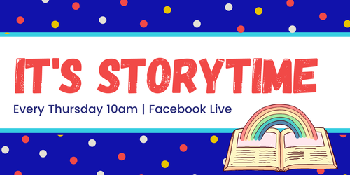 Live Storytime.png