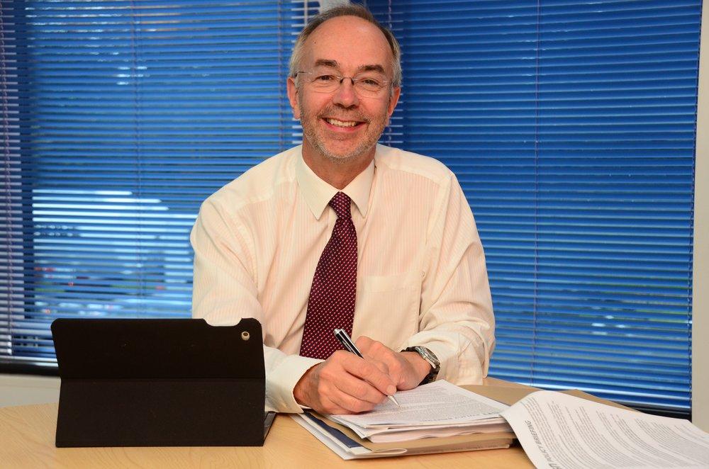 Martin Tett, Leader BC DSC_1834.JPG