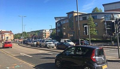 Micklefield Road junction approach IMG_4639 (1).jpg