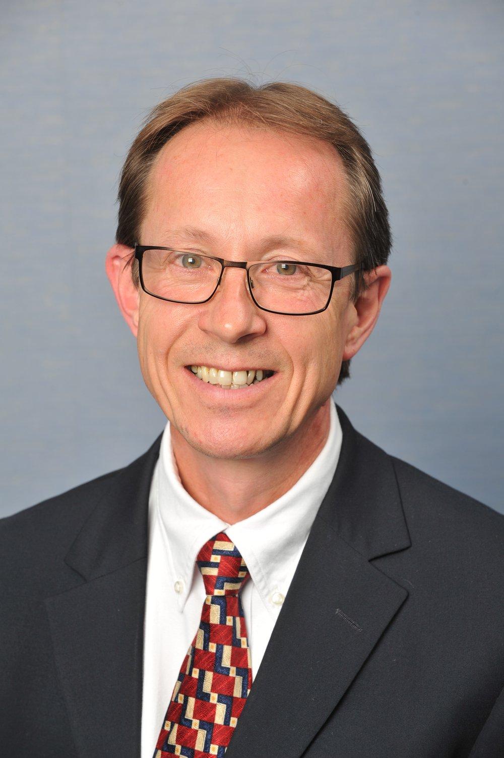 Nick Naylor - Cabinet Member for Transport.JPG