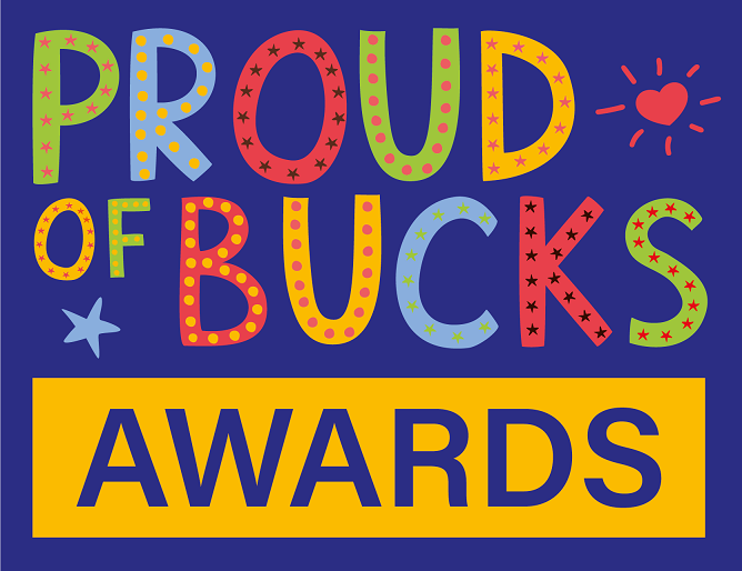 Proud of Bucks logo (1).png