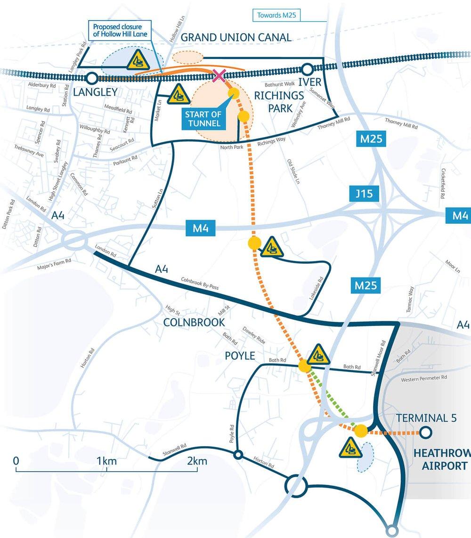 Western-Rail-Link-to-Heathrow-map.jpg